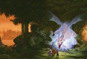 Saiba todos os detalhes sobre o próximo filme do Dungeons & Dragons