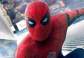 Seleção de elenco detalha vilão e novo personagem de Homem-Aranha 2