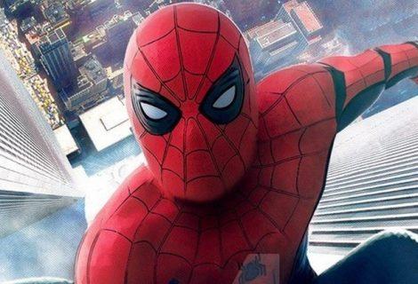 Sony revela arrependimento na venda dos direitos do Homem-Aranha à Marvel