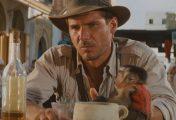 10 melhores cenas improvisadas do cinema