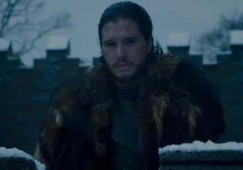 Saiba o que esperar do final de Game of Thrones