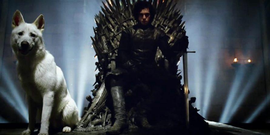 6 consequências da reviravolta de Jon Snow em 'Game Of Thrones'