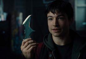 Revelados os possíveis vilões do filme The Flash