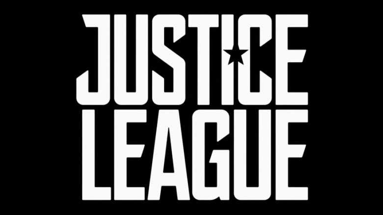 Os 5 detalhes mais importantes do trailer de Liga da Justiça
