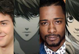 Conheça elenco e confira detalhes sobre o filme de 'Death Note'