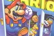 7 Piores Jogos do Mario Bros
