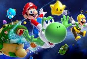 9 Mascotes Fracassados que Tentaram Copiar o Mario
