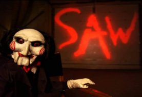 Confira a data de lançamento do filme Jogos Mortais 8