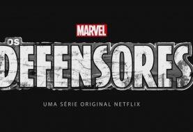 Ao som de Nirvana, teaser da série Os Defensores é lançado; assista