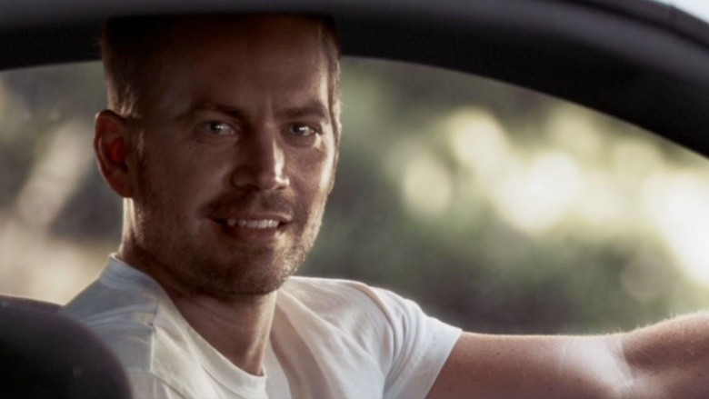 paul walker velozes e furiosos 7