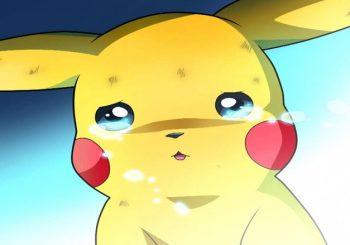 As 9 maiores decepções de Pokémon Go