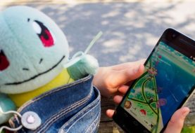Gamer consegue capturar todos os personagens de Pokémon Go