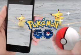 8 coisas para NÃO se fazer em Pokémon Go