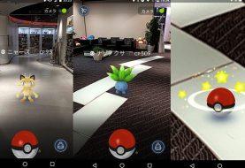 'Pokémon Go' é liberado para Android e iOS