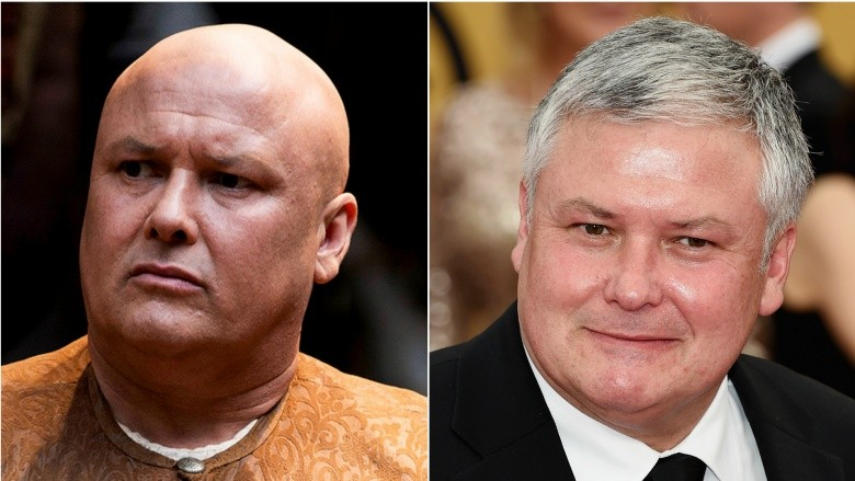 varys conleth hill got