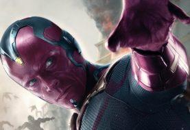 Diretor de Thor: Ragnarok sugere falso documentário sobre o Visão