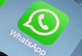 Na Índia, WhatsApp lança ferramenta de checagem de notícias dentro do app