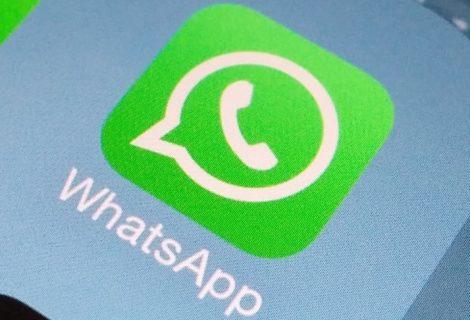 WhatsApp ganha emoji secreto; saiba como usar