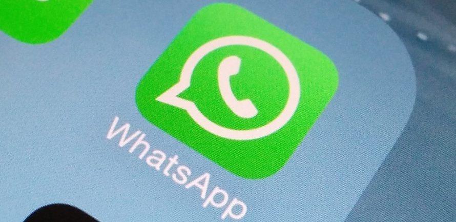 WhatsApp protege mensagens do iPhone com digital ou face; veja como ativar