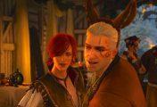 Mais 10 jogos que podem render mais de 100 horas de gameplay