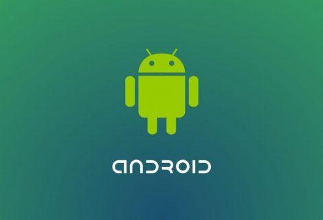 Falha em protocolo da internet atinge 80% dos celulares Android