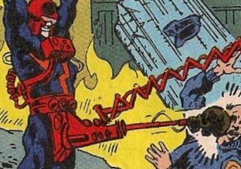 6 personagens que a DC nunca vai trazer de volta