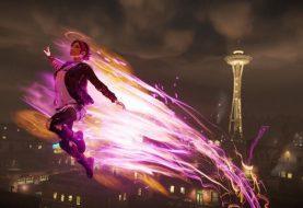 Os 10 melhores games obscuros de PlayStation 4