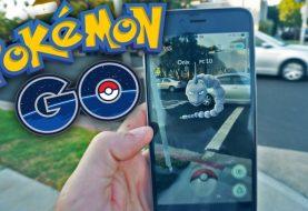 Pokémon Go tem evento de aniversário cheio de surpresas; saiba mais
