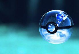 Desenvolvedores estão criando pokébolas reais para Pokémon Go