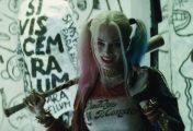 Os 9 momentos mais estúpidos do filme Esquadrão Suicida