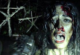 Terceiro filme da série Bruxa de Blair ganha novo trailer; assista