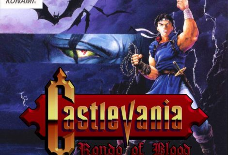 Games Excelentes Condenados por Videogames Ruins