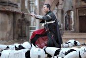 'Rogue One: Uma História Star Wars' - 5 momentos surpreendentes do trailer