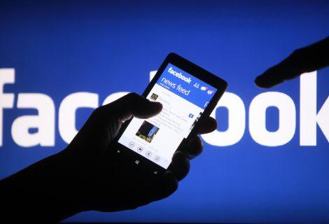 Juiz ordena bloqueio do Facebook em todo o Brasil por 24 horas