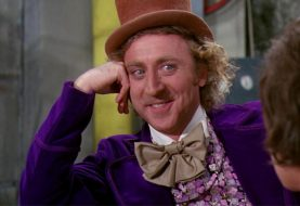 Morre o ator Gene Wilder, o primeiro Willy Wonka do cinema