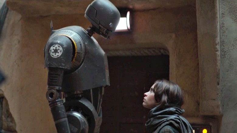 k-2so rogue one star wars