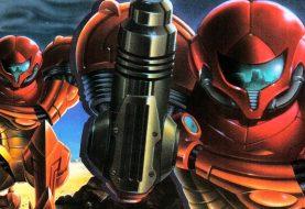 Nintendo tira do ar remake de Metroid II feito por fã