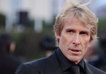 Os 7 momentos mais babacas do diretor Michael Bay