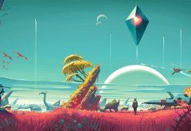 Após longa espera, No Man's Sky é lançado para PS4 e PC