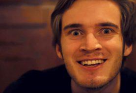 8 fatos surpreendentes sobre PewDiePie
