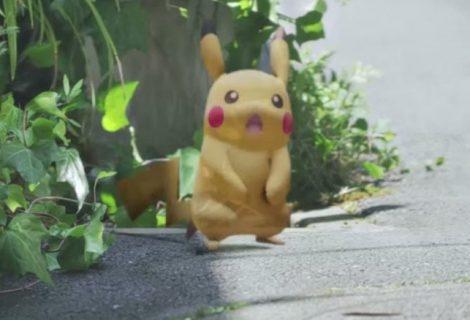 Por que muitos jogadores odiaram Pokémon Go?