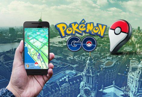 6 fatos desconhecidos sobre Pokémon Go