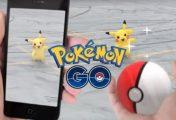 Como encontrar e conquistar ginásios em Pokémon Go?