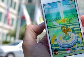 Pokémon Go: 15 dicas cruciais e truques que o jogo revela