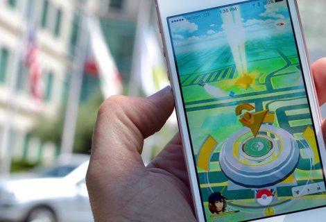 Saiba como conseguir mais itens e XP nos pokéstops de Pokemon Go