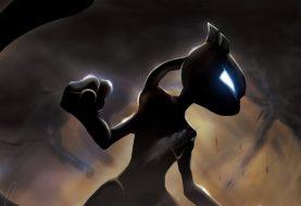 Mewtwo, o pokémon nascido da ganância