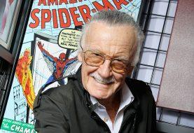 As 10 melhores aparições de Stan Lee
