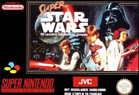 7 games insanos inspirados em filmes