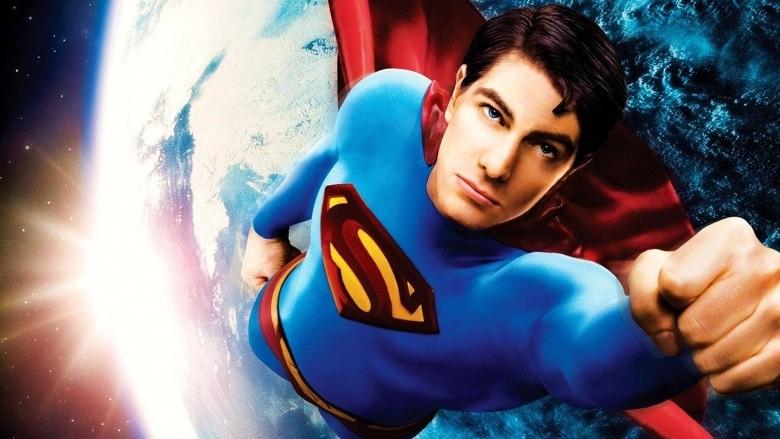 superman retorno