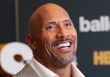9 Personagens da Marvel perfeitos para o Dwayne 'The Rock' Johnson